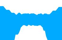 Bekerja di Australia Logo