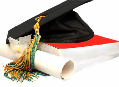 Winning-Internships2